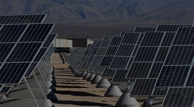 HRES-SOLAR-PLANT-BANNER